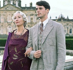 brideshead-rev