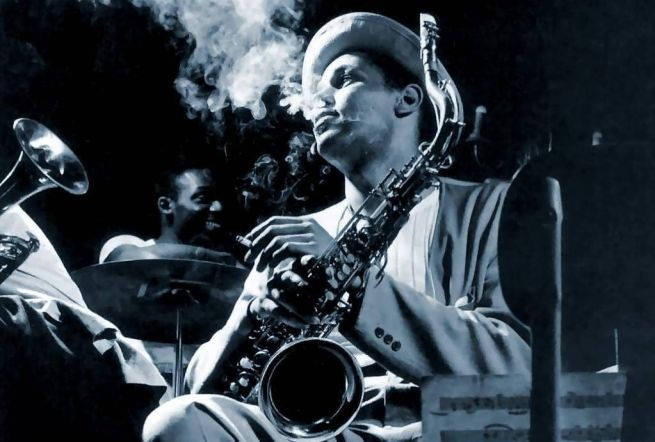 Dexter_Gordon_1948